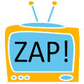 RemoteZap! APK for Bluestacks