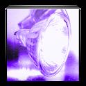 Linterna con SOS icon