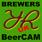 Brewer BeerCam