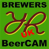 Brewer BeerCam