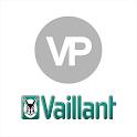 Vaillant Premium icon