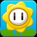 Grow Flowers logo