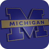 Michigan Wolverines Ringtones