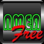 NMEA info free