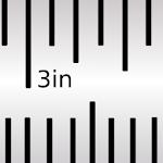 Length Fraction Calculator