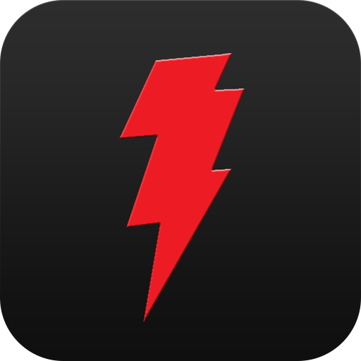 Power House of Dance 商業 App LOGO-APP試玩