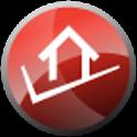 A Wireless Verizon Retailer logo