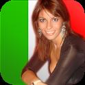 Talk Italian (Free) icon
