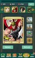 Screenshot of The Glory of Olympus