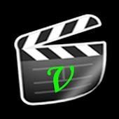 VitalPlayer Neon Pro