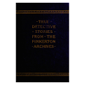True Detective Stories logo