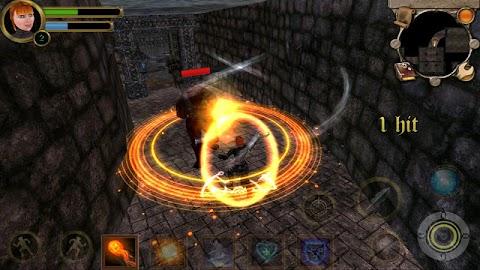 Everland: Unleash The Magic Screenshot 18