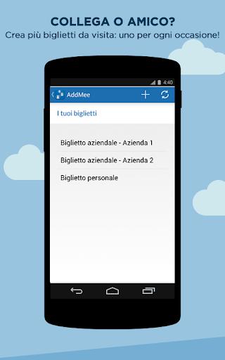 玩生產應用App|Add Mee免費|APP試玩