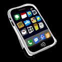 Power Relay SMS Pro Key icon