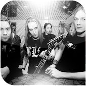 Children of Bodom lyrics music
