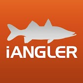 iAngler by Angler Action