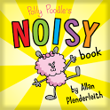 Polly Poodle BABY FLASHCARDS icon
