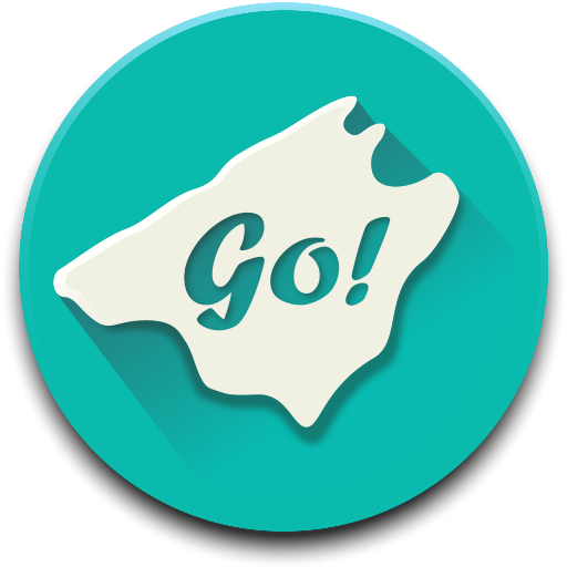 孤獨海灘馬略卡 旅遊 App LOGO-APP開箱王