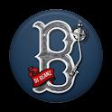 DJ Beanz logo