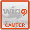 WIGO CAMPER icon