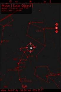 PlanetariaX Pro - Free - screenshot thumbnail