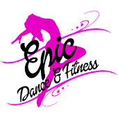 Epic Dance And Fitness Inc