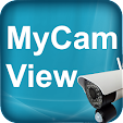 MyCam View file APK for Gaming PC/PS3/PS4 Smart TV