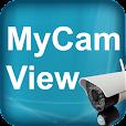 MyCam View