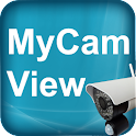 MyCam View icon