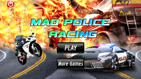 Police Pursuit 3D Game online,Shockwave car games free,no download
