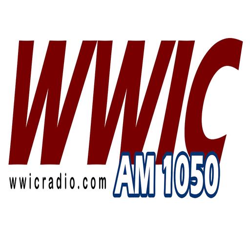 音樂必備App|WWIC Mobile LOGO-綠色工廠好玩App