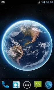 Magic Ripple : Earth Wave - náhled