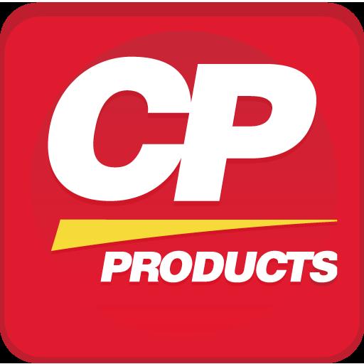 CP Products Calculator 商業 LOGO-玩APPs