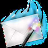 Fake SMS Sender