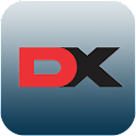 DX Mobile™ icon