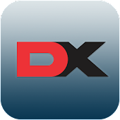 DX Mobile™