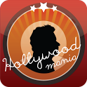 Hollywood Mania icon
