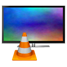 TVlc - Youtube TV Radio Remote icon