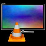 TVlc - Youtube TV Radio Remote v7.0