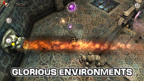 Smash Spin Rage Screenshot 5