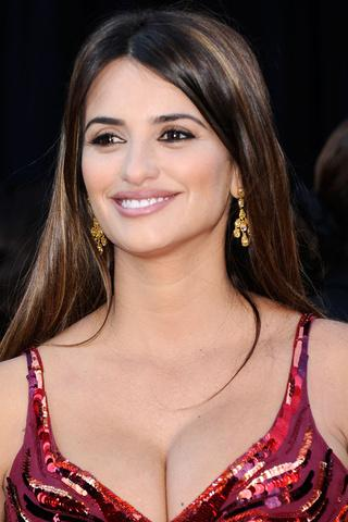 Penelope Cruz - screenshot