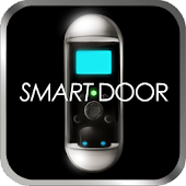 Dierre Smart Door