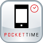 PocketTime