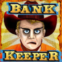 Bank Keeper the Gunslinger icon