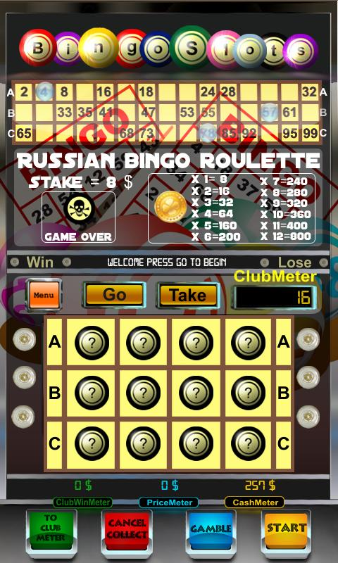 casino online roulette free spiel book of ra kostenlos download