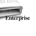 Caledon Enterprise logo