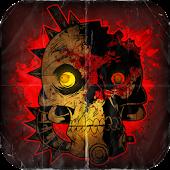 Zombie Death Race