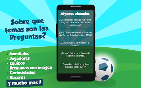 CANAL FOOTBALL APP 2.4 APK Download - GROUPE CANAL+