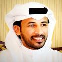 محمد بن فطيس icon
