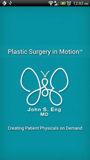 Plastic Surgery In Motion